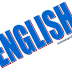 English Quiz - Competitive Exams - Banking Exams - 21