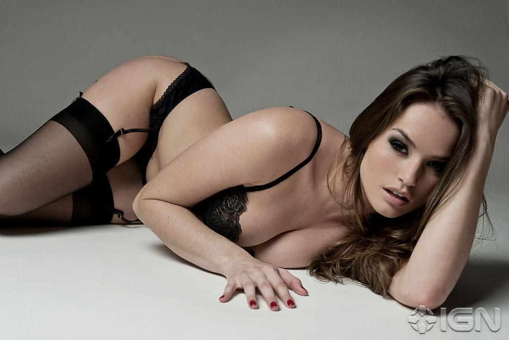 фото порнозвезд самых красивых