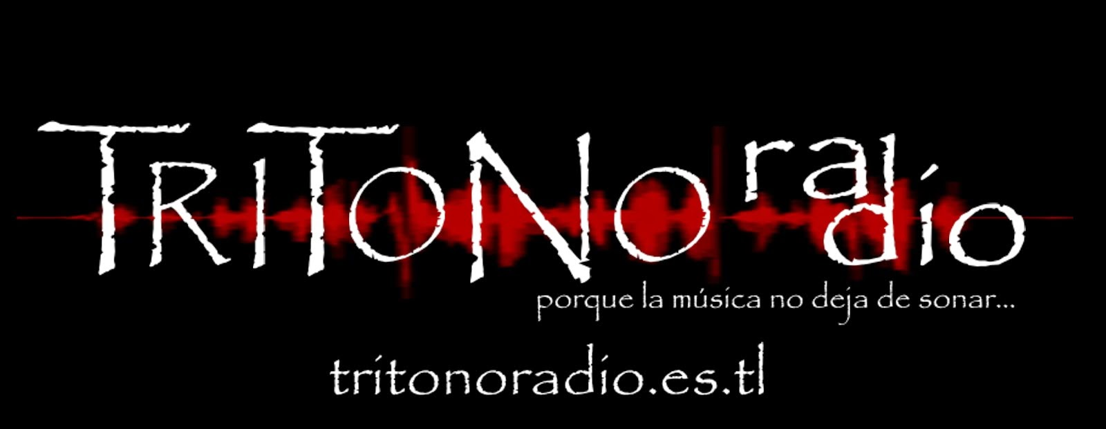 Tritono Radio