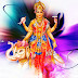 Goddess Maa gaja Lakshmi devi Pictures images photos HD wallpapers pics