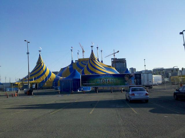 Cirque+du+Soleil+San+Francisco+CA