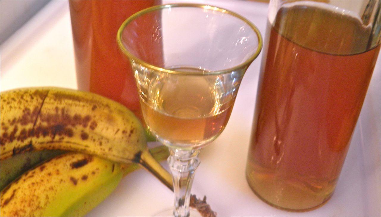 liqueur coffee liqueur diy raspberry liqueur diy pear liqueur liqueur ...