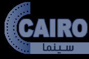 قناة  كايرو سينما 2 Cairo Cinema