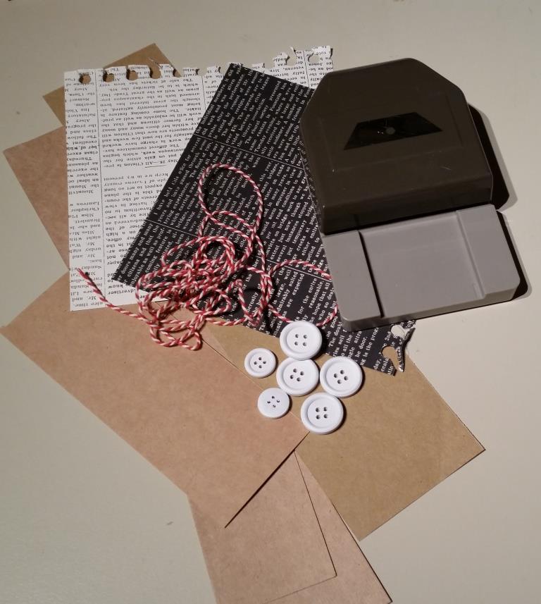 papier la carte 24 dezember heute ffnet sich das. Black Bedroom Furniture Sets. Home Design Ideas