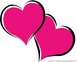 valentines+_day_clip_art_heart_love+(3)