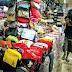 Mua hàng ở Trung Quốc - Quảng Châu