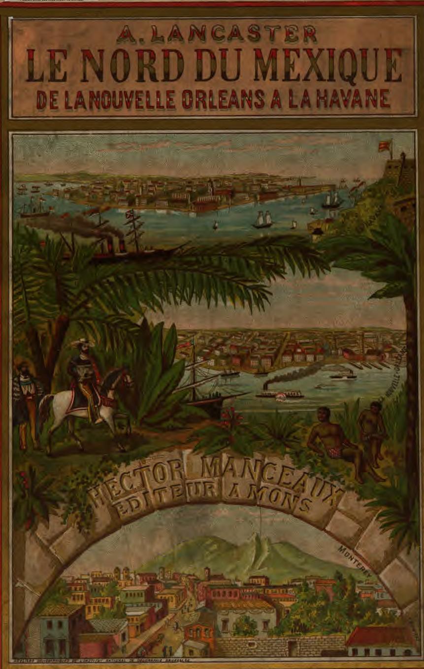 Leoncillo sabino el paso de venus por monterrey 1882 primera parte - La hora en el paso texas ...