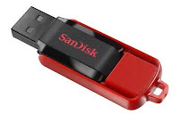 gambar sandisk cruzer switch