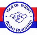 Isle of Wight Road Runners