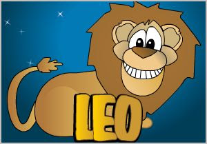 Ramalan Bintang Leo