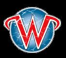 Wanabidii Blog