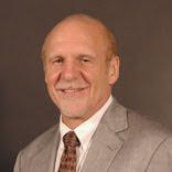 Dr. Glen Kercher