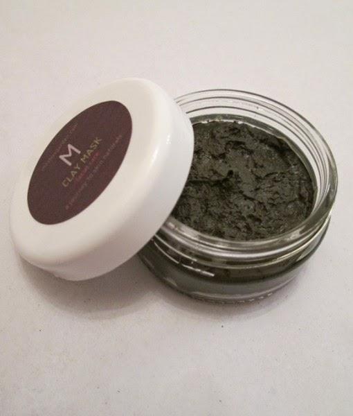 Moshosgarden - Moshos Garden ürünleri kullananlar - Kil Maskesi - Lavanta Nutmeg Kil Maskesi - Moshos Garden Kil maskesi - Clay Mask - Nasıl kullanılır