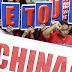 Trung Quốc Từ Chối Phân Xử Tranh Chấp Biển Ðông