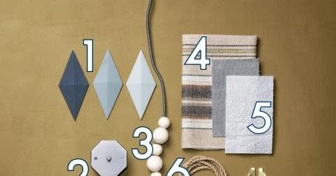 nat et nature le blog comment coordonner les 3 couleurs. Black Bedroom Furniture Sets. Home Design Ideas