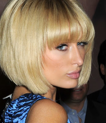 Paris Hilton Hairstyles, Long Hairstyle 2011, Hairstyle 2011, New Long Hairstyle 2011, Celebrity Long Hairstyles 2087