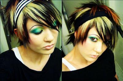 http://4.bp.blogspot.com/-03JrrLpVsw8/TV08RXfexcI/AAAAAAAAACE/OXrF3Zloto8/s1600/c6bce_emo-hairstyles.jpg