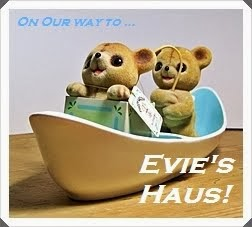 Evie's Haus