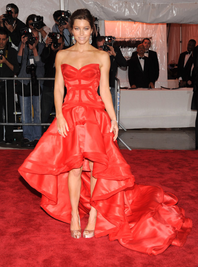 Fashion Is My Drug: Best Dresses From Last 10 Years