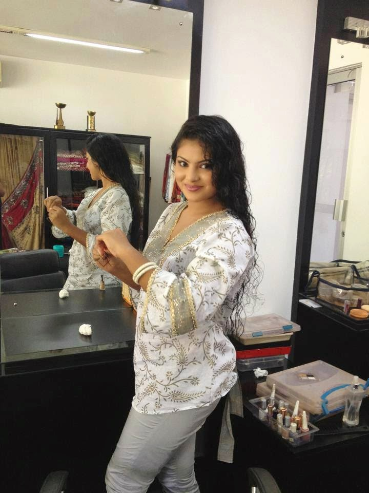 Samadhi Aruni Chaya