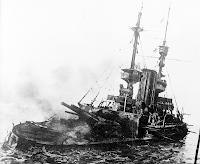 Irresistable gemisi