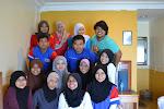.Friends.U.S.M.