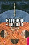 Religión y ciencia (1934) de Bertrand Rusell