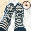 Shio oho'i sokker