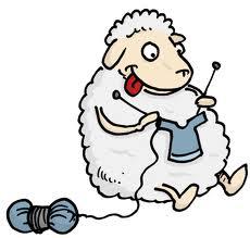 les tricots de claudia