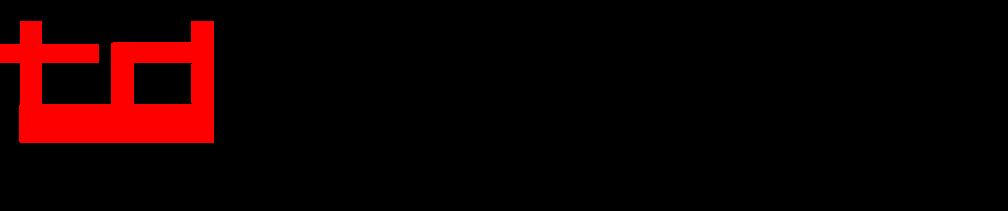 tipikudiacak