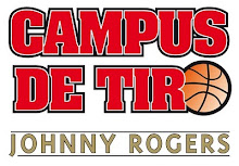 CAMPUS DE TIRO JOHNNY ROGERS
