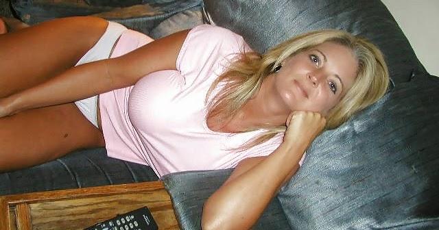 sextreffen sauerland heute noch ficken com