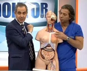 doktor-hasan-tüzün-damar-tıkanıklığı-doktorum