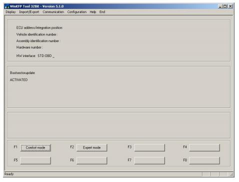 free download bmw standard tools coding software. Black Bedroom Furniture Sets. Home Design Ideas