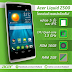 Inilah Kelebihan dan kelemahan Acer Liquid Z205