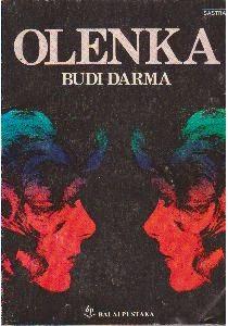 Cerita Novel Online - Olenka