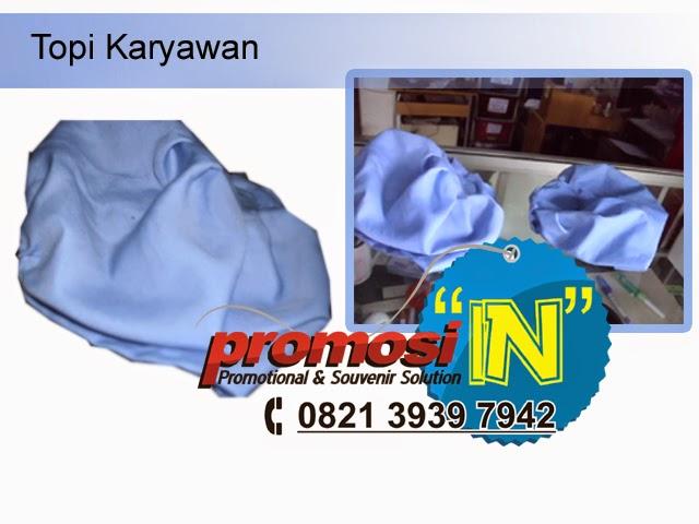Topi, Grosir Topi Murah Surabaya , Grosir Topi Anak , Grosir Topi Bordir,Grosir Topi Rimba