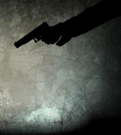 arma christian personals No prevalecerá ninguna arma que se forje contra ti toda lengua que te acuse será refutada esta es la herencia de los siervos del señor, la justicia que de mí procede —afirma el señor—.