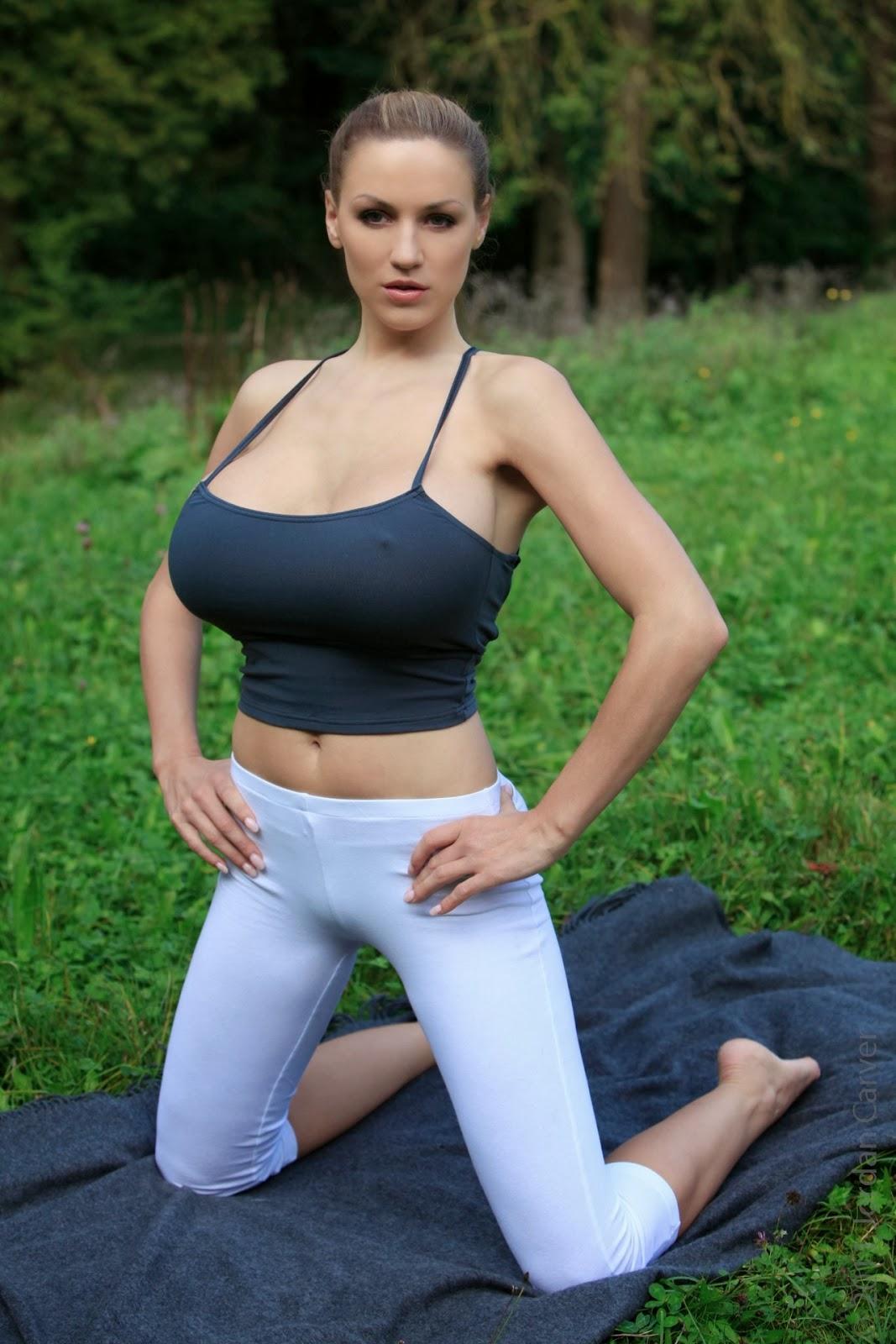 lady sonia bitch porn