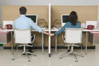 office romance 184854 Asyiknya Pacaran Sekantor