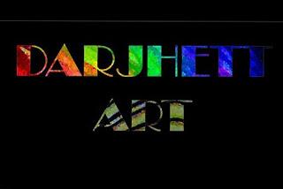 http://darjhettart.blogspot.com/