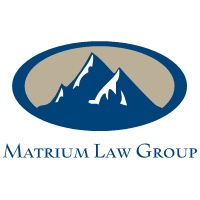 Matrium Law Group - Estate Planning and Probate Attorneys, Located in Missoula, Montana