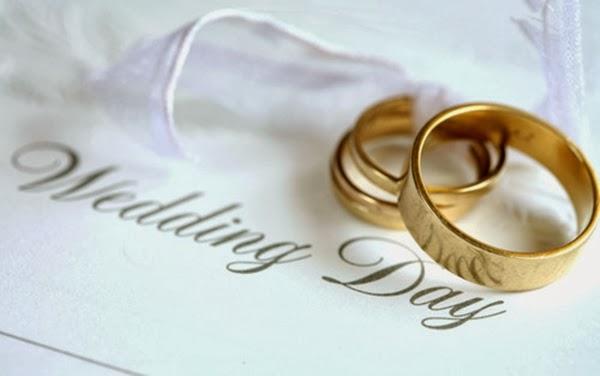 tutorial convite casamento