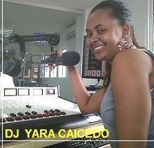 DJ' S MAR ESTEREO