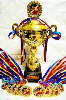 Philippine-Memory-Champion-2013