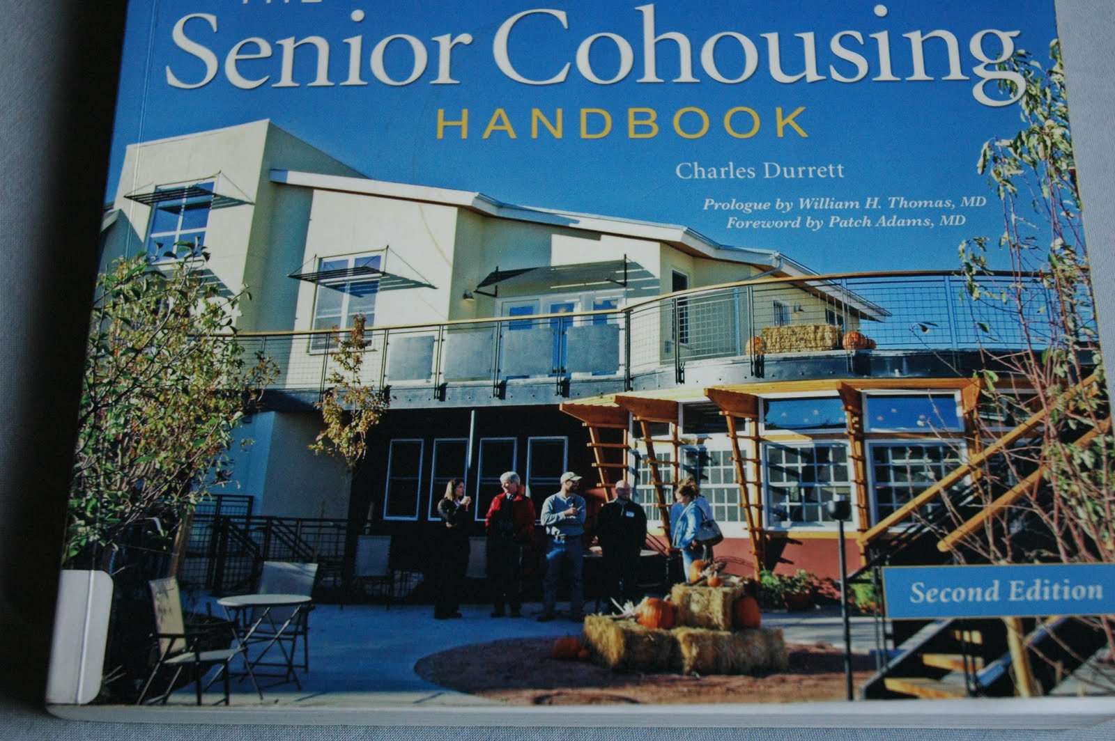 Cohousing, an idea to think about title=