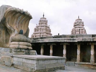 Lepakshi temple lepakshi nandi lepakshi temple dharshan for Andhra cuisine history