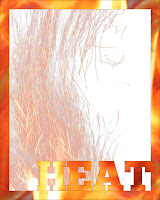 thumbnail for heat recipe page 2