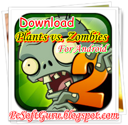 Download Plants vs. Zombies 2 APK For Android 1.6.257161