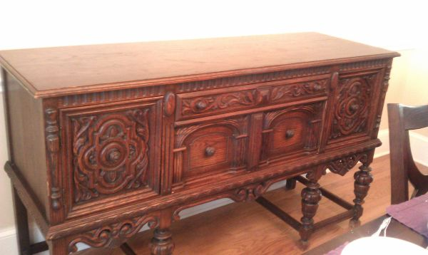 Craigslist Antique Furniture For Sale - Craigslist Antique Furniture For  Sale Antique Furniture - Craigslist Antique Furniture For Sale Antique Furniture